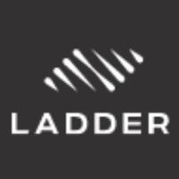Ladder-企查查