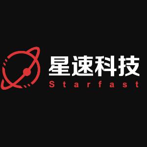 深圳市星速時代信息科技有限公司-企查查