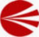 新股提示:康平科技(300907)網上發行-企查查