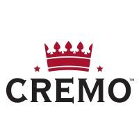 CREMO-企查查
