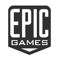 Epic Games-企查查
