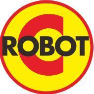 乐博士机器人教育