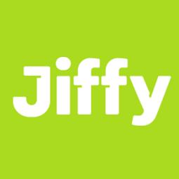Jiffy Grocery