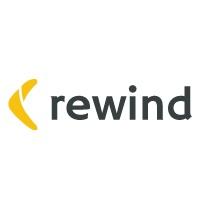 Rewind-企查查