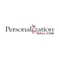 PersonalizationMall
