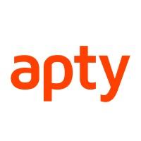 Apty-企查查
