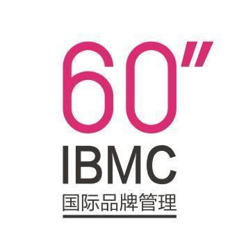IBMC60″