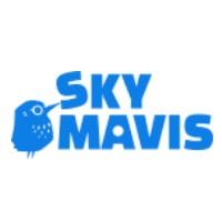 Sky Mavis