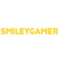 SmileyGamer