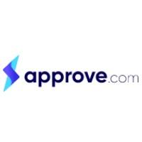 Approve.com-企查查