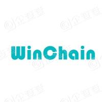 WinChain