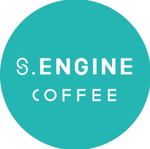 SEngine鹰集咖啡-企查查