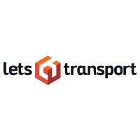 LetsTransport