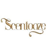 Scentooze-企查查